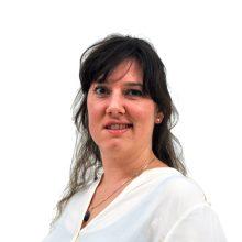 Sara Panis