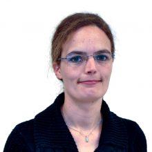 Sophie Kijlstra
