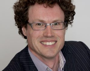 Mark Giebels